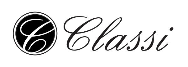 classi audio engineering
